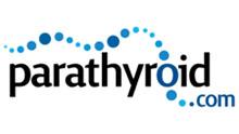 Parathyroid.com
