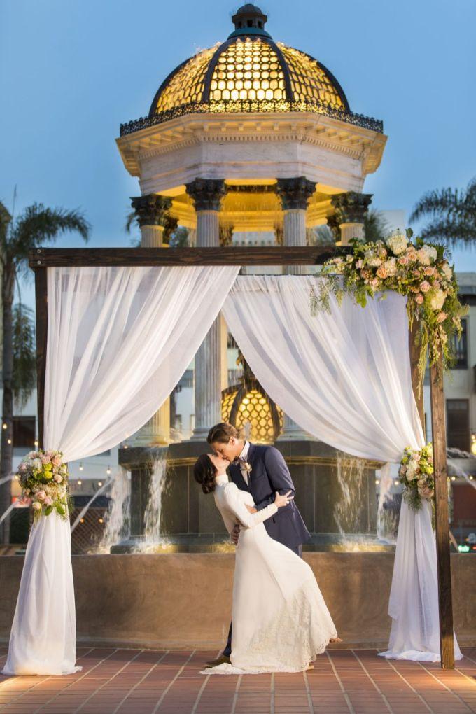 HPP_Wedding_0374