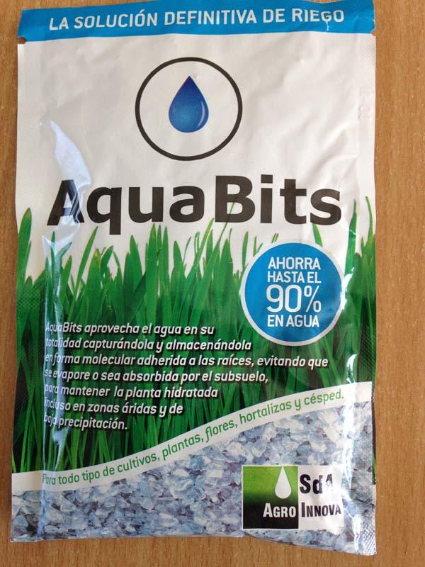 AquaBits