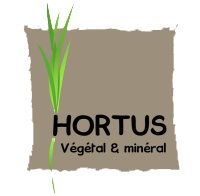 Hortus Végétal & Minéral
