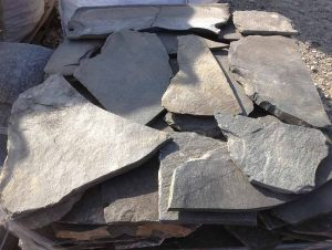 Opus de basalte