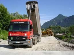A 93 Inntal Autobahn / 2004