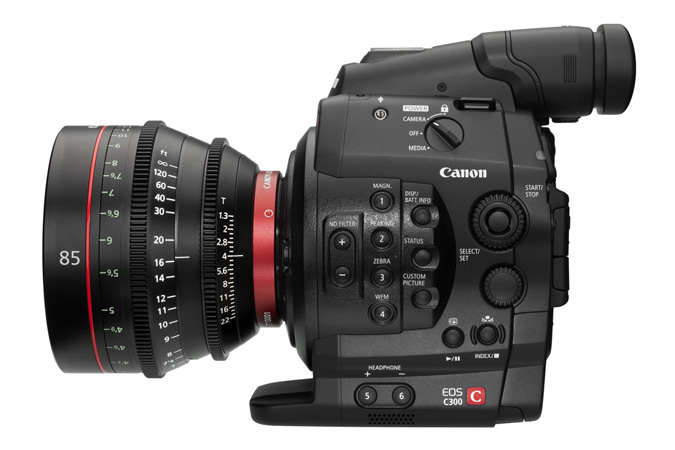 Canon-EOS-C300-Digital-Cinema-Camera-2