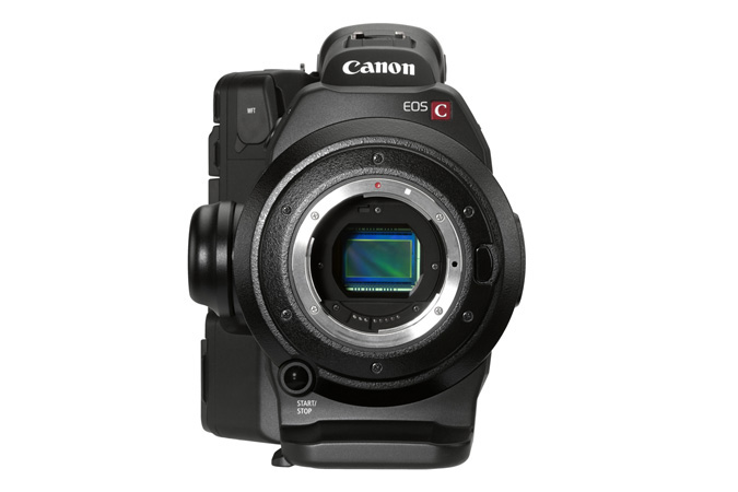 Canon-EOS-C300-Digital-Cinema-Camera-6