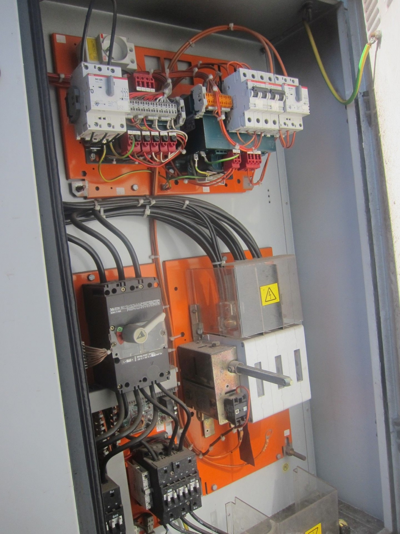 3967 carrier 30 gh 100?resize=665%2C886 carrier chiller 30 gh wiring diagram wiring diagram carrier 30gb chiller wiring diagram at suagrazia.org