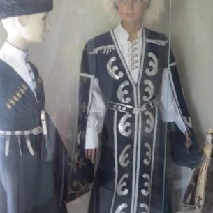 מוזיאון ריחניה