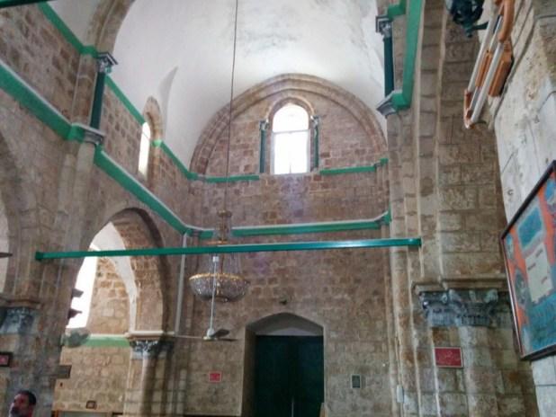 המסגד הגדול