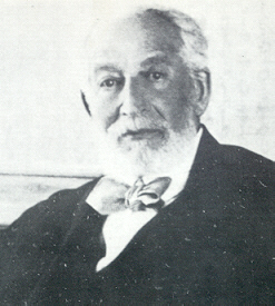 Edmond_James_de_Rothschild