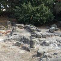 בית רבי יהודה הנשיא