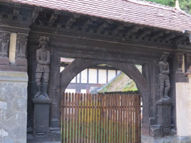 ארמון פלש Peles