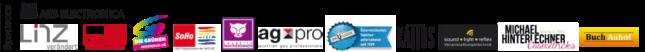 linzpride2016_sponsoren