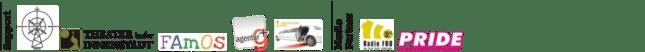 linzpride2016_support-mediapartner