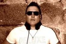 web_DJ Gerry Verano3c