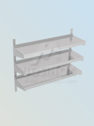 wall shelf HOSINOX