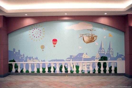 mural_032