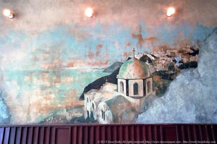 mural_036