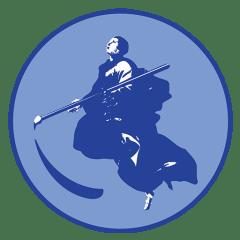 hoosi kobo logo