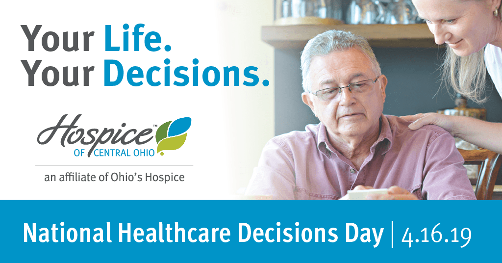 advance care decision making