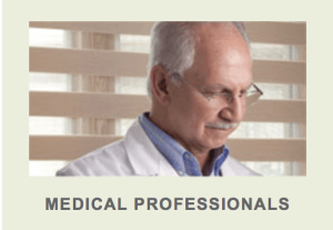 medical-professionals-frame