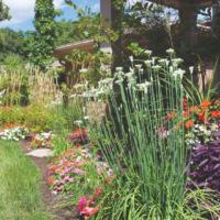 GardenFeatImage3