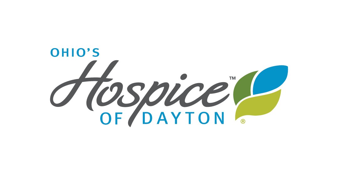 Partner With Hospice Of Dayton®'s Annual Fund