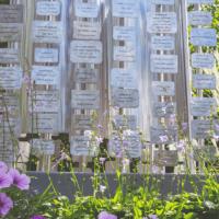 GardenFeatImage