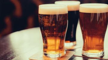 BeerFeatImage