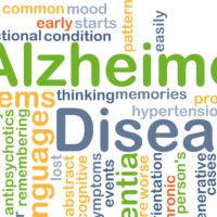 AlzheimersFeatImage