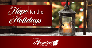 Hope for the Holidays 2021