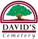 David's Cemetery