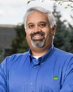 Chirag Rajni Patel, MD
