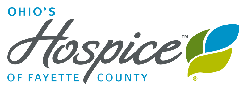 Hospice Of Fayette County Will Join Ohio's Hospice Group