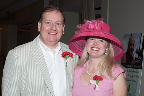 hospice_montgomery_kentucky_derby_benefit_2015-11