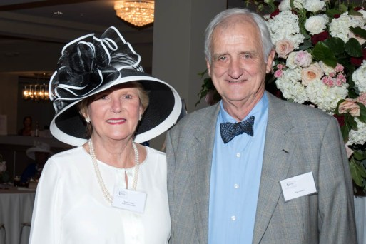 hospice_montgomery_kentucky_derby_benefit_2015-14