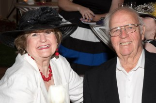 hospice_montgomery_kentucky_derby_benefit_2015-28