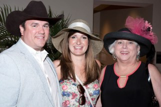 hospice_montgomery_kentucky_derby_benefit_2015-32