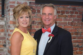 hospice_montgomery_kentucky_derby_benefit_2015-6