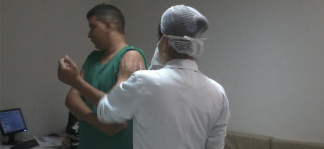 campanha-de-vacinacao-dos-funcionarios-do-hospital-batista-memorial-contra-o-virus-h1n1