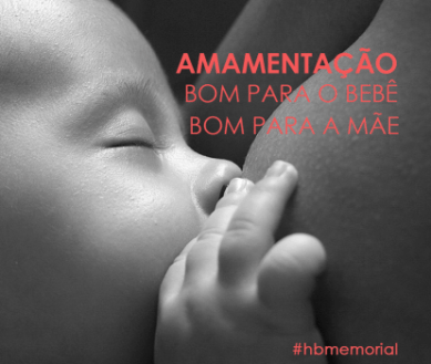 postagem_facebook.013png