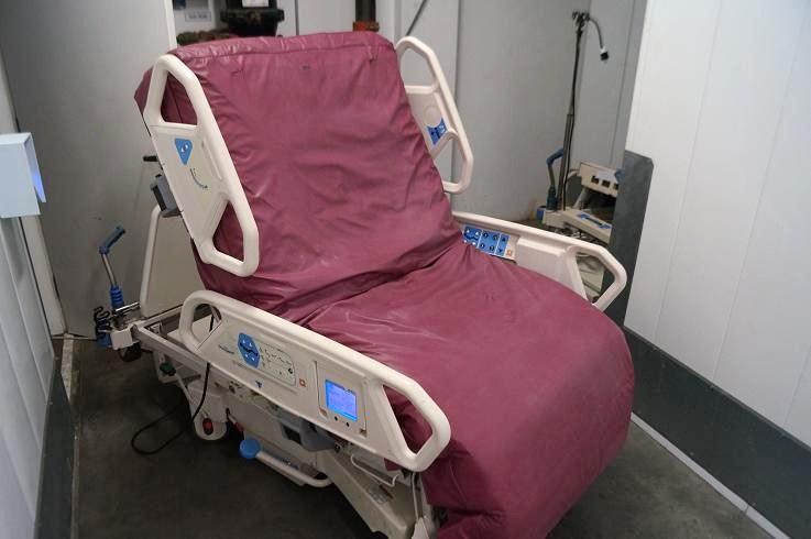 Refurbished Medical Equipment For Sale Hospital Direct