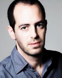 Nadim Daher, Expert Marché Imagerie Médicale, Frost & Sullivan