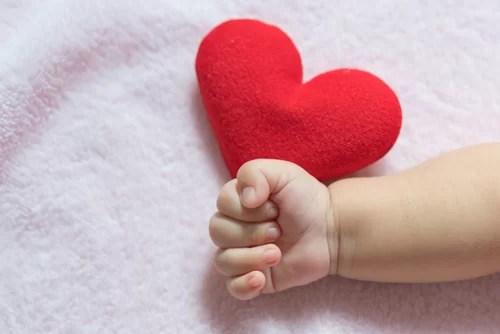 Enfermagem com especialização em cardiologia