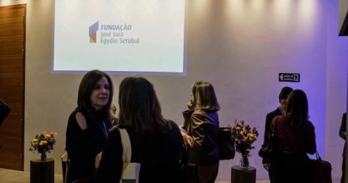 FJLES apoia realização do Fórum de Filantropos 2018