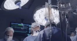 Conheça nosso Centro Cirúrgico