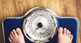 Setembro laranja: combate à obesidade infantil