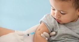 Neste Dia Nacional da Vacinação, saiba a importância de vacinar