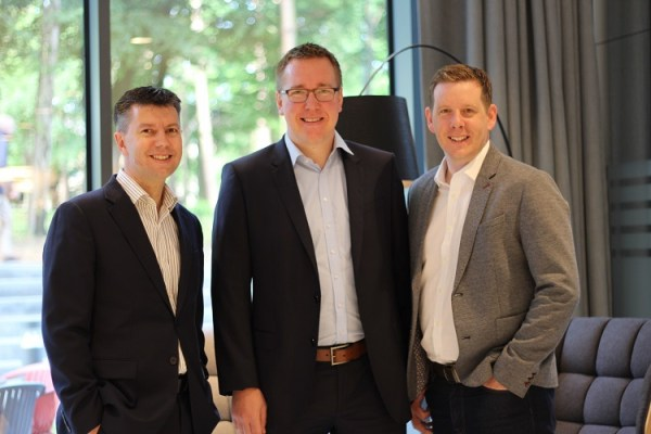 RBH seeks yet more growth with boosted business ...
