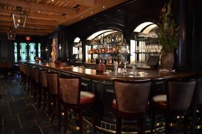 Restaurant R Evolution Arrives In New Orleans