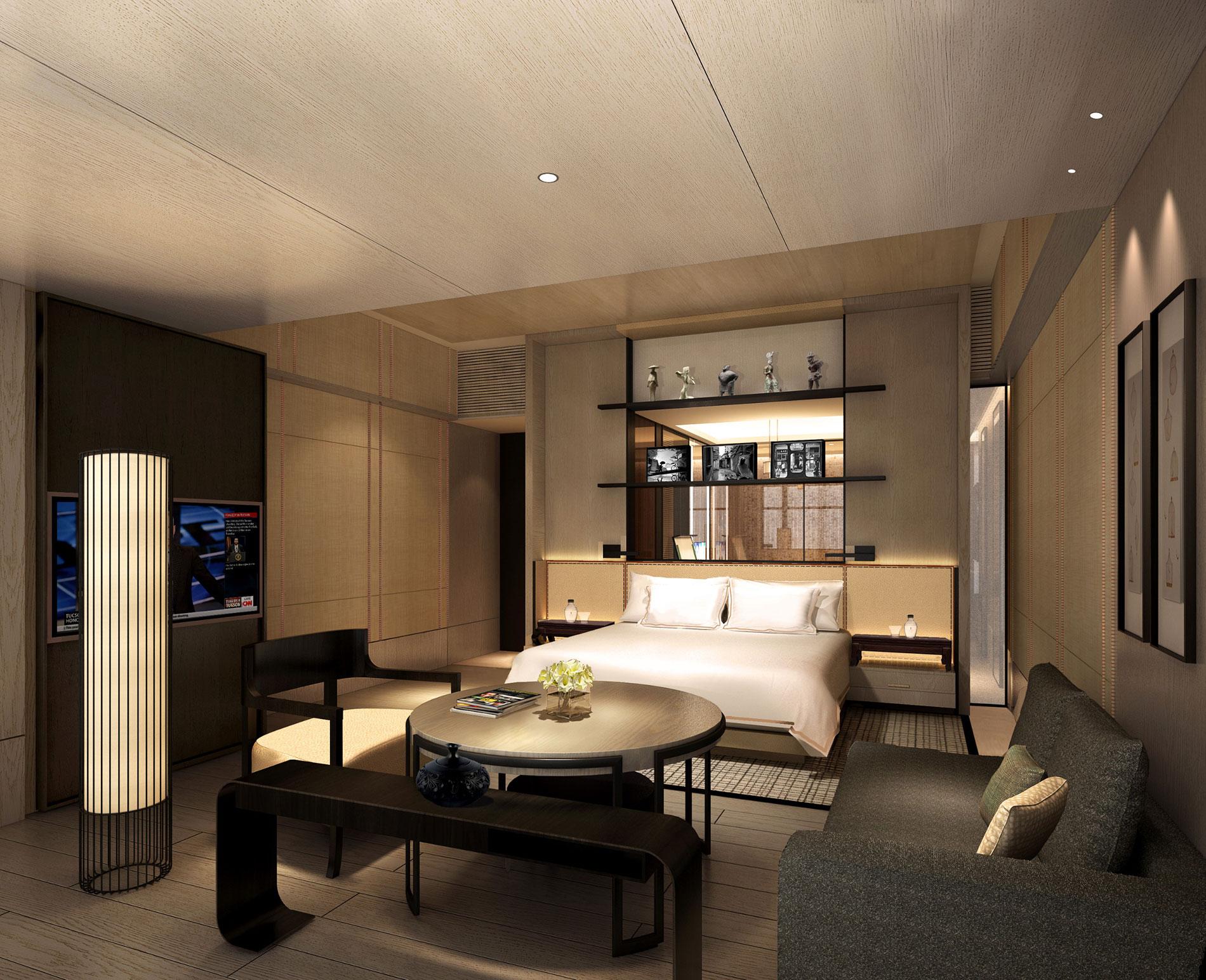 Rosewood Hotels Amp Resorts Hospitality Net