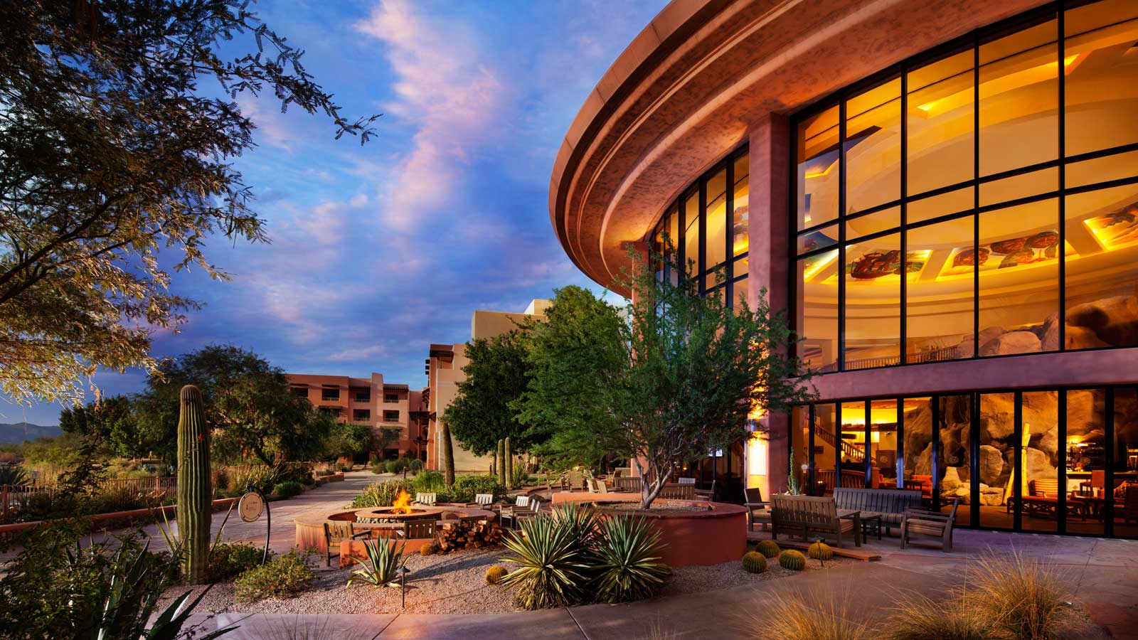 Best Kitchen Gallery: Sheraton Hotels Resorts Recognizes Sheraton Wild Horse Pass Resort of Az Hotels And Resorts  on rachelxblog.com